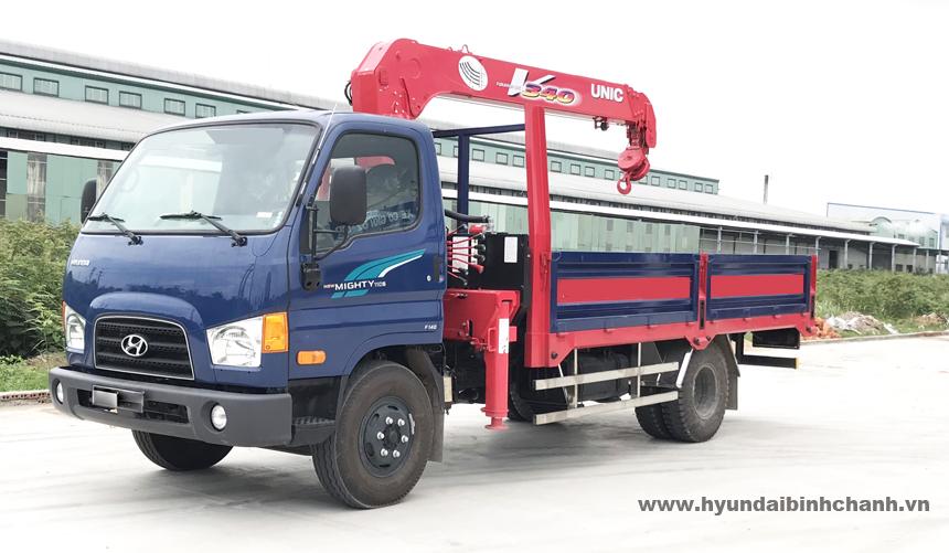 hyundai-mighty-110s-gan-cau.jpg_product_product