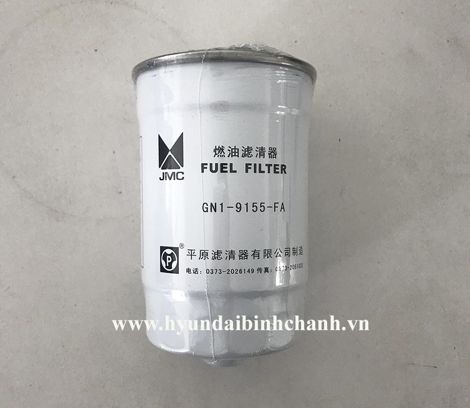 loc-dau-do-thanh-iz49.jpg_product